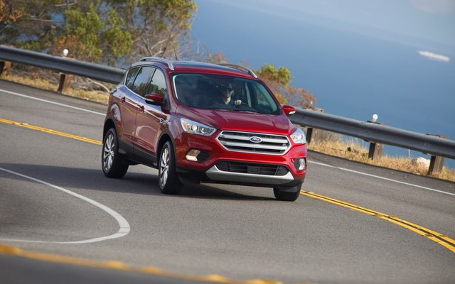 ford escape transmission problems which year models of escape should you avoid ford escape transmission problems